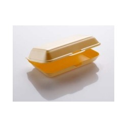 POLY MEAL TRAY HP3'S (200P/C)