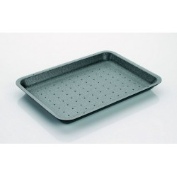 LS3D BLACK TRAYS (500p/c)