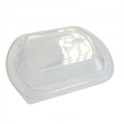 MEAL TRAY LARGE LIDS