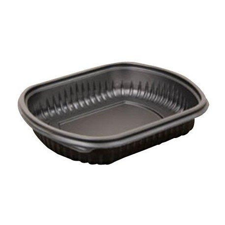 MEAL TRAYS LARGE 36OZ