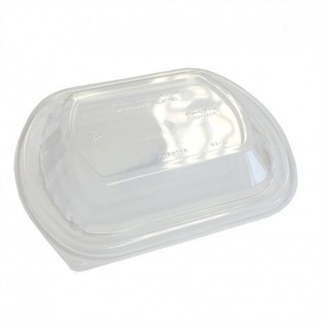 MEAL TRAY SMALL LIDS