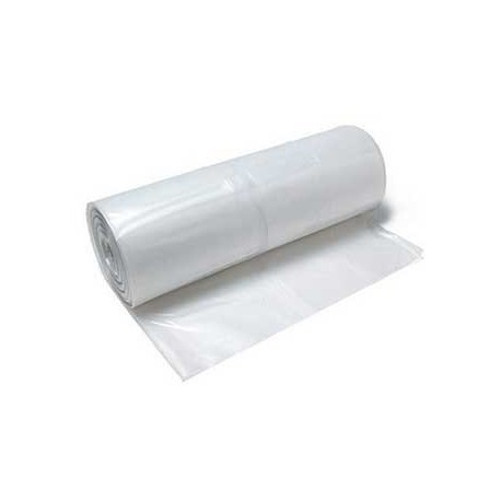 SHEETS ON A ROLL 10X12 (20,000)