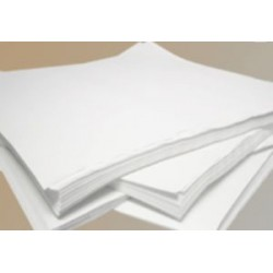 SANDWHICH SHEETS (1,000P/C)