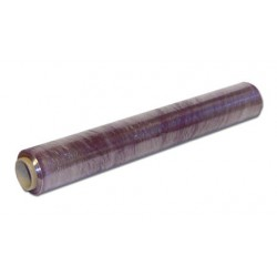 CLING FILM (6P/C) 450mm WIDE, 300m LONG