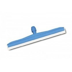 SQUEEGEE BLADE 55CM