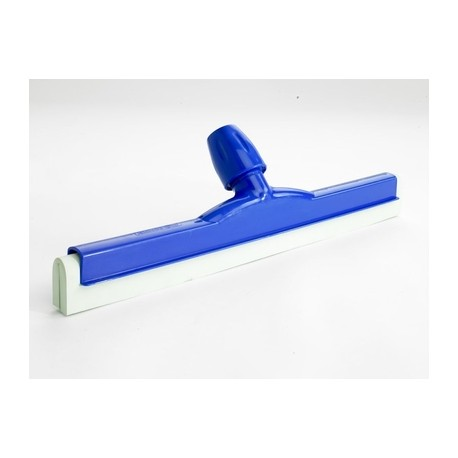 SQUEEGEE BLADE 45CM