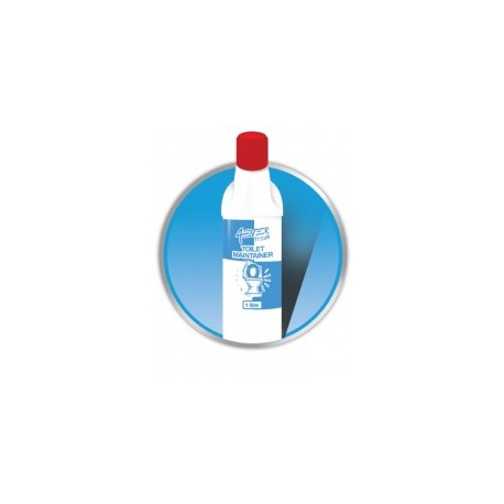 TOILET MAINTAINER (12X1LTR)